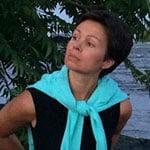 Ирина Микула отзывы - Виктория