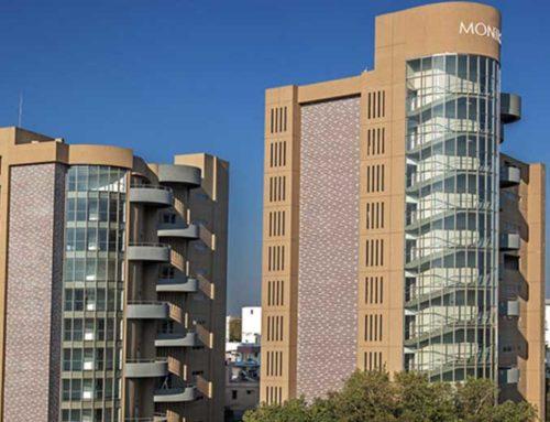 Как инвестировать в недвижимость Монреаля