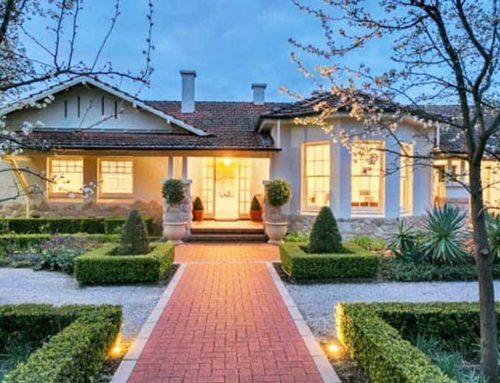 Как купить дом в Монреале
