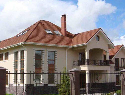 Недвижимость без легальной гарантии