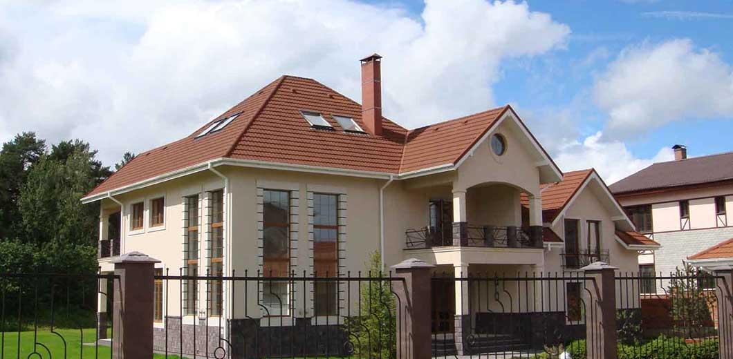 Недвижимость без легальной гарантии фото