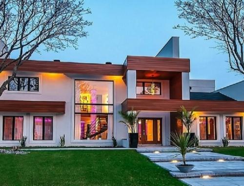 Жилье моё: купить или арендовать?