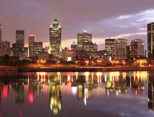Статистика продаж: Южный берег лидирует по продажам недвижимости в апреле