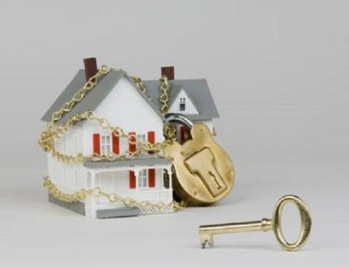 Агент недвижимости — профессия или призвание