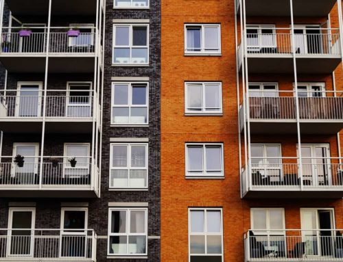 Статистика рынка недвижимости в июле: цены на плексы и кондо растут везде