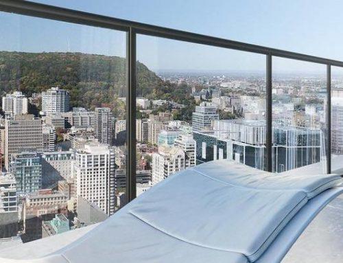 Чем вы рискуете при покупке жилья без агента?