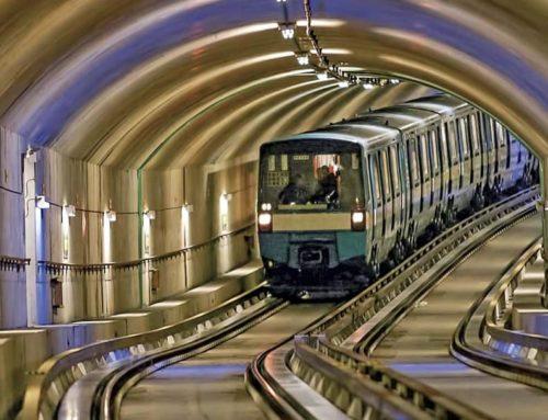 Развитие метро в Монреале: миф или реальность?