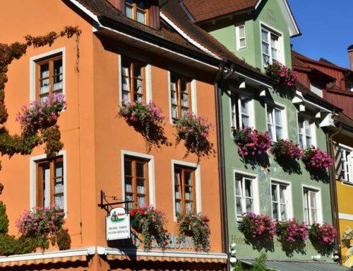 Влияет ли муниципальная оценка на стоимость жилья при продаже