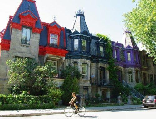 Как выгодно продать свой дом