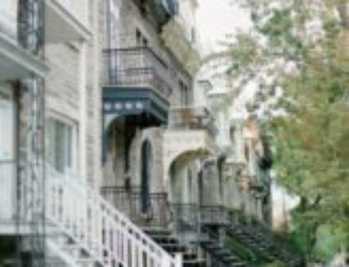 Покупка жилья без первого взноса возможно ли это?