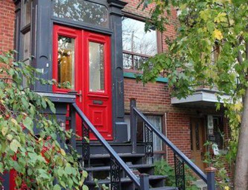 Прогноз на рынке недвижимости в 2020 году .