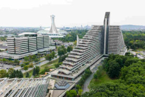 Что будет с ценами на недвижимость в Монреале после пандемии?